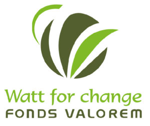 watt_for_change-01-01