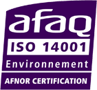 logo-afaq-iso-14001-png